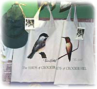 Click Here for Tote Bags